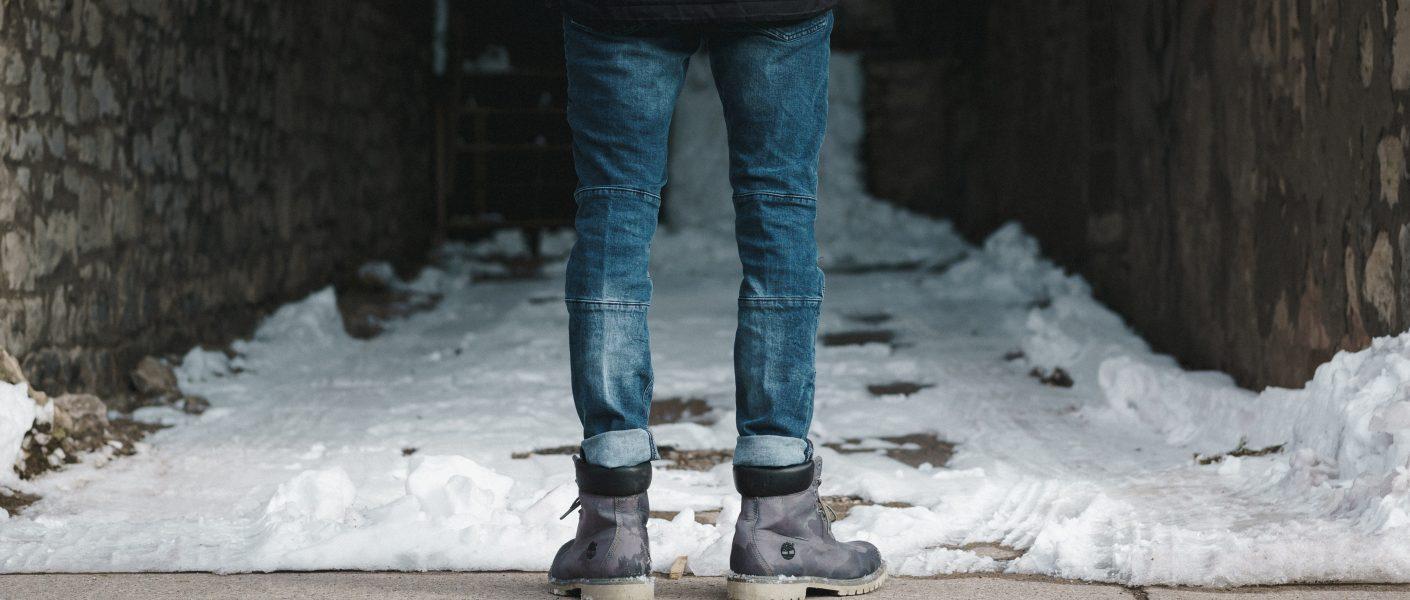 schoenentrends winter